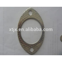 Types motorcycle gasket